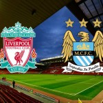Liverpool vs Manchester City - Capital One Cup Final at bet365