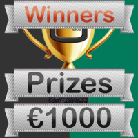 Tipster-Competition-Winners-for-01-2016