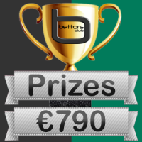 Tipster-Competition-Winners-for-03-2016