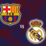 Barcelona vs Real Madrid - Live Streaming - El Clásico
