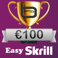 easy skrill tipster competition