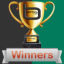 Tipster Competition Winners for 09-2019