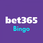 Bingo Code Breaker at bet365 Bingo