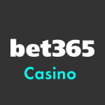 bet365 Casino - New Player Bonus Update