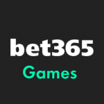 bet365 Exclusive Dual Drop Jackpots